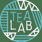 logo-tealab-lormont