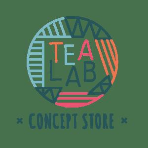 Concept store Tea Lab Bordeaux Local création