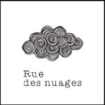 Rue des nuages couture création textile bordeaux